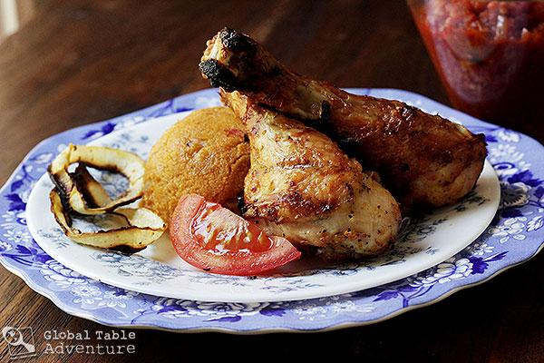 togo.food.recipe.img_9978