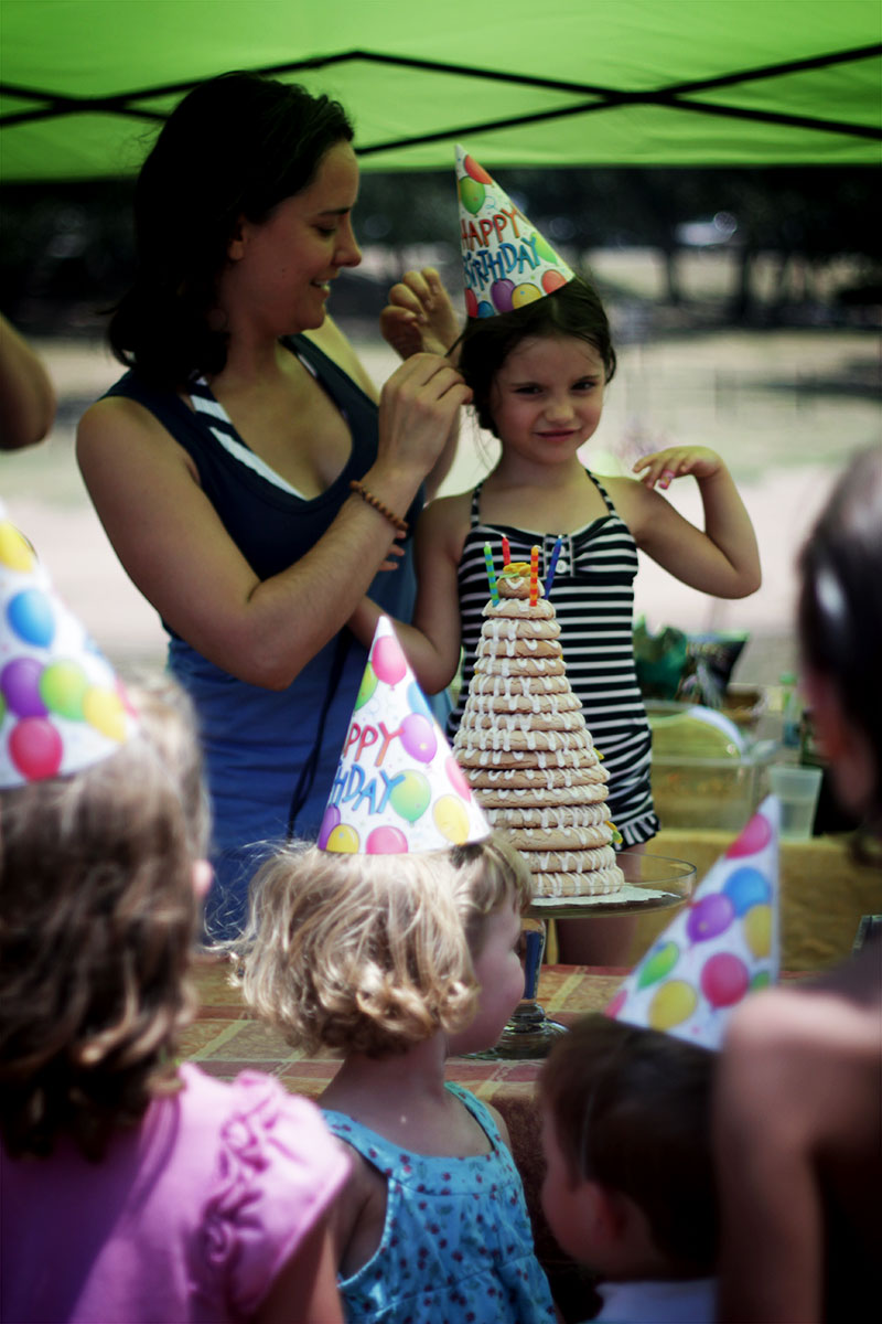 ava's-fourth-birthday-party