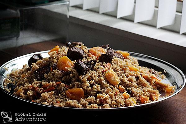 tajikistan.food_.recipe.img_0548