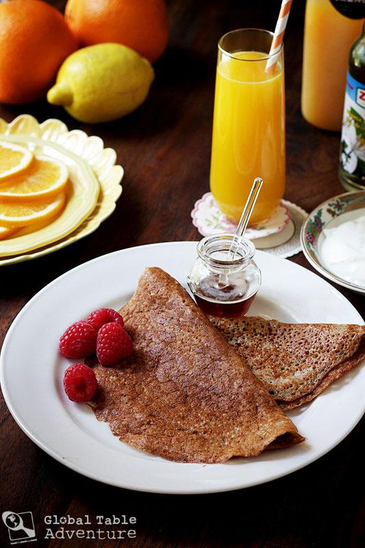 united-arab-emirites.food.recipe.img_1259