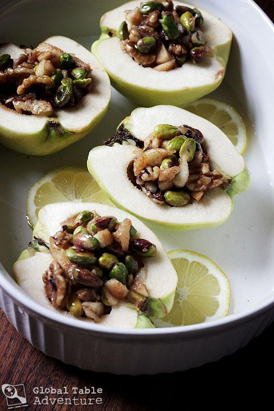 uzbekistan.food.recipe.img_1991