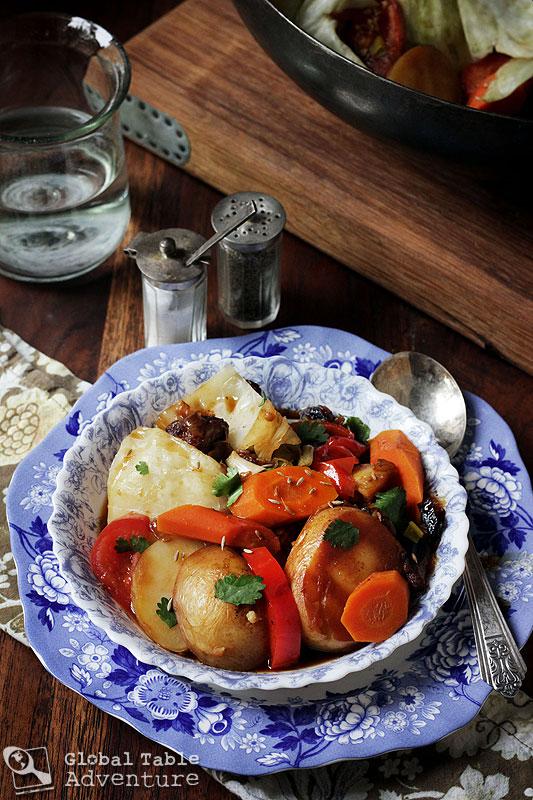 uzbekistan.food.recipe.img_2024
