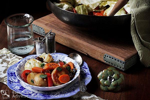 uzbekistan.food.recipe.img_2048