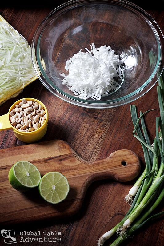 vanuatu.food.recipe.img_2317