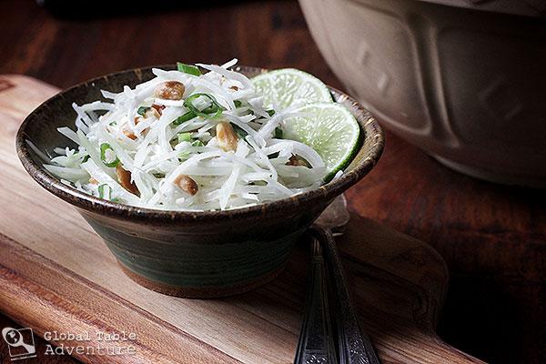 vanuatu.food.recipe.img_2368