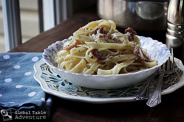 vatican.city.food.recipe.img_2538