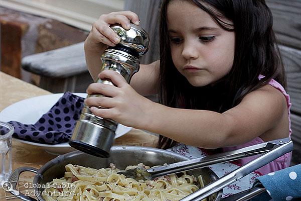 vatican.city.food.recipe.img_2551
