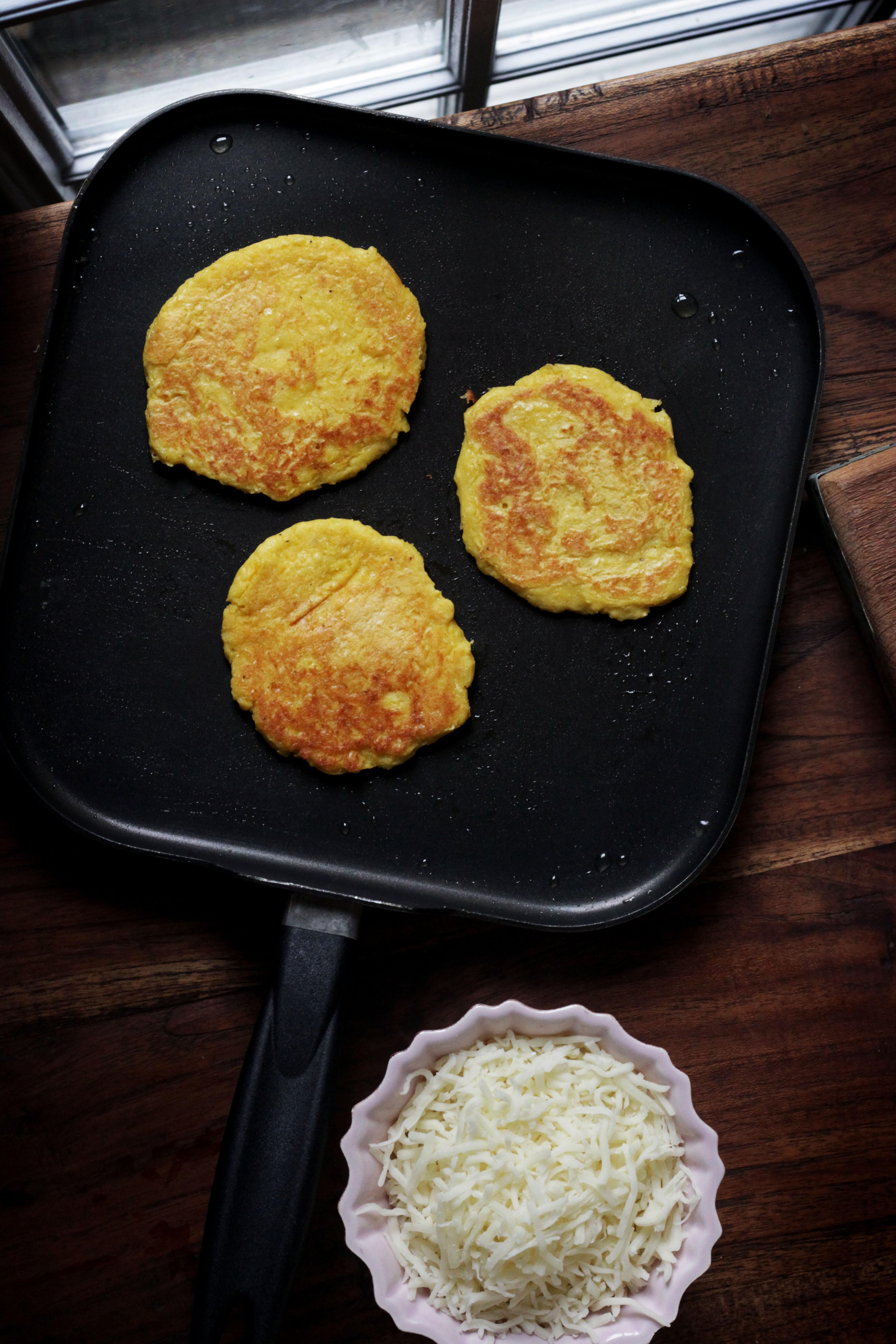 venezuela.food.recipe.img_2785