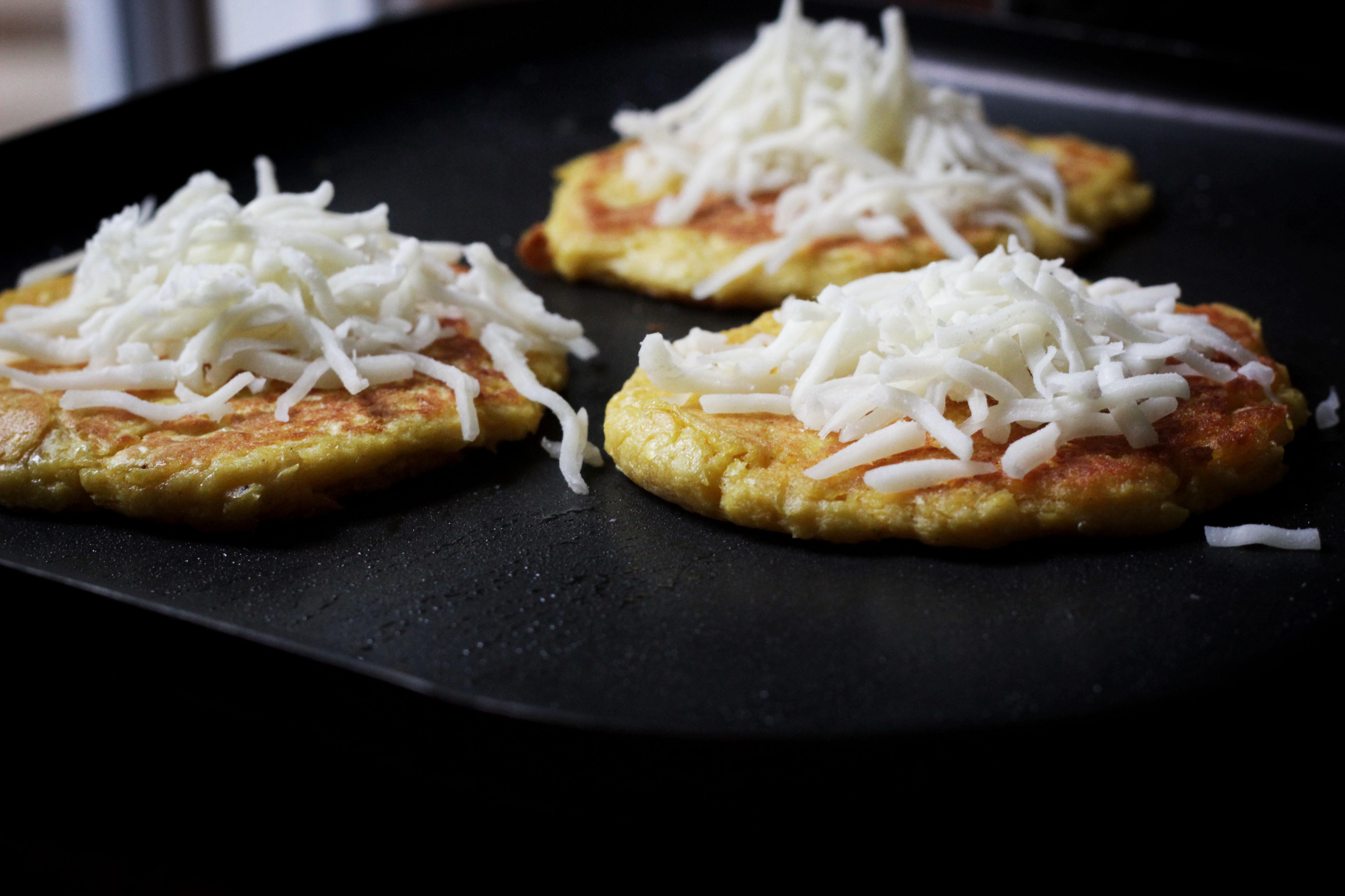venezuela.food.recipe.img_2788