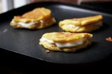 venezuela.food.recipe.img_2813