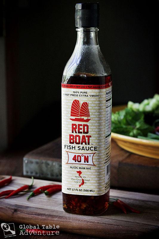 vietnam.food.recipe.img_2896