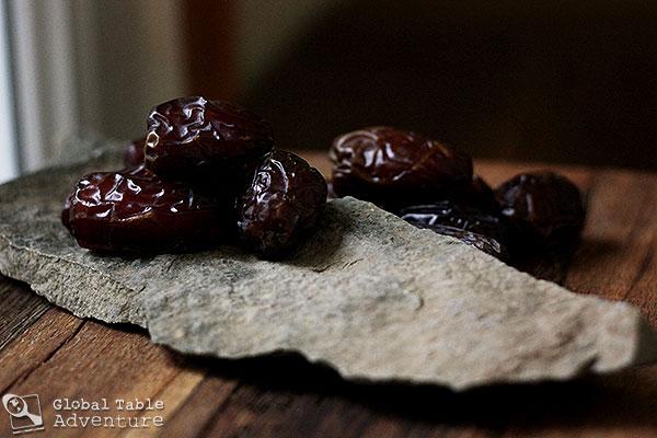 yemen.food.recipe.img_3091