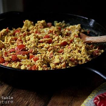 Spiced skillet eggs yemeni shakshouka global table adventure shakshouka forumfinder Gallery