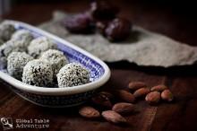 yemen.food.recipe.img_3131
