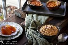 zimbabwe.food.recipe.img_3336