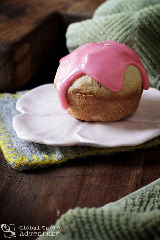 Zimbabwe candy cake chikenduza global table adventure zimbabweodcipeg3385 forumfinder Choice Image