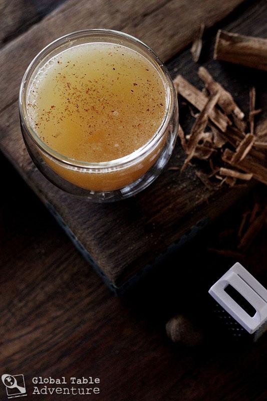 wassail.drink.recipe.IMG_3515