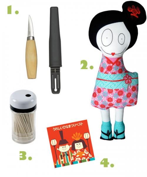 Hina-Matsuri-Shopping-List2