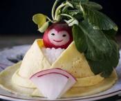 hina-matsuri-sushi-doll