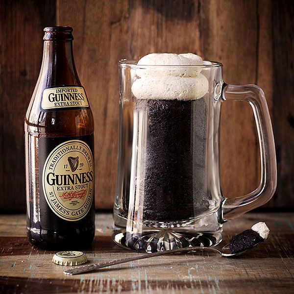 guinness-cake-in-mug-square