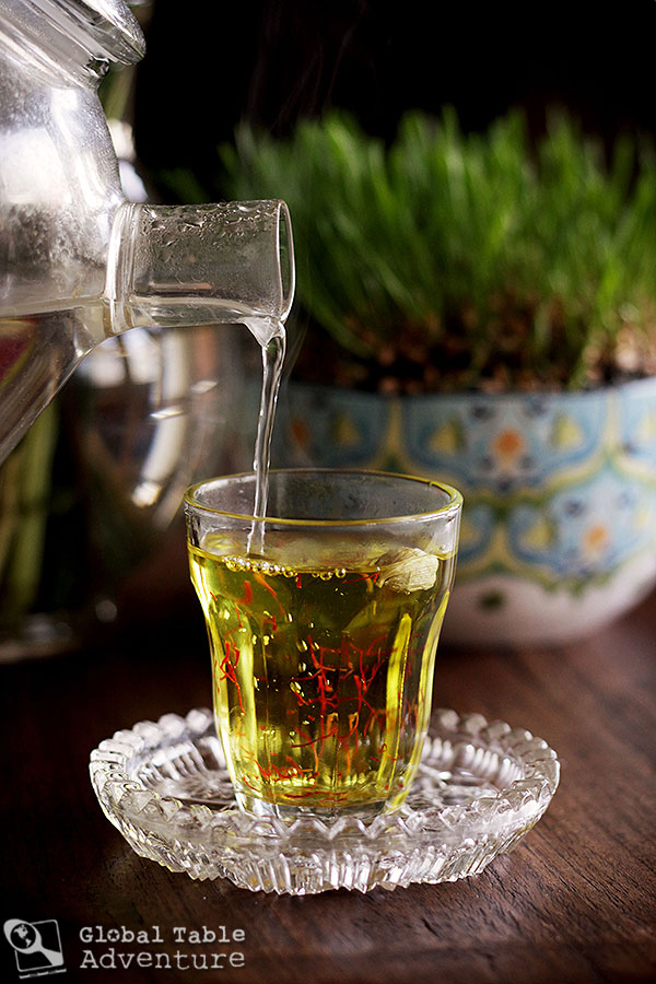 nowruz.kuku.recipe.img_3962