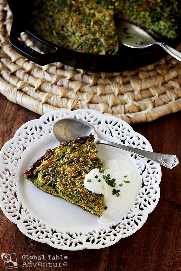nowruz.kuku.recipe.img_4139