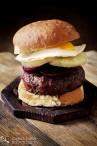 gta.burgers.img_5774