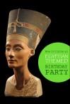 egypt-birthday-party