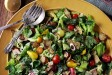 recipe.Fattoush.img_6214