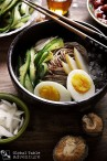 recipe.Iced.Korean.Buckwheat.Noodles.img_6295