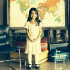 Ava's Around the World Lunches