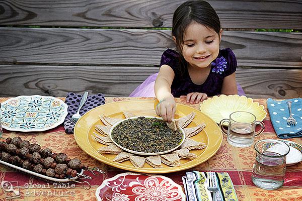 syria.food.recipe.img_0263