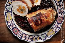 stuffed-turkey-breast-with-chestnuts
