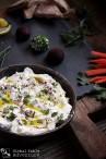 recipe.labneh.img_7120