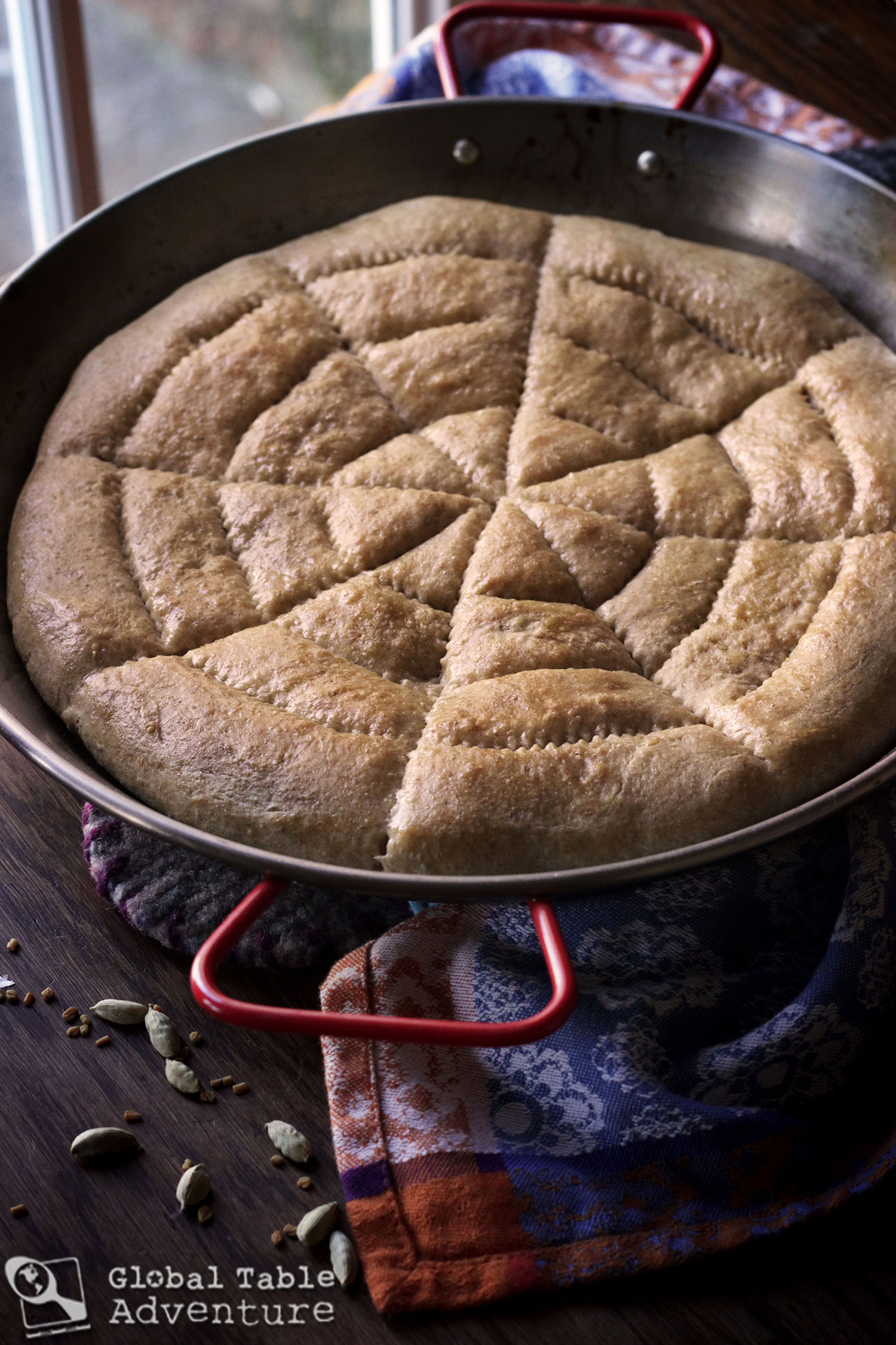 Eritrean.Spiced.Bread_.Hembesha.img_7251