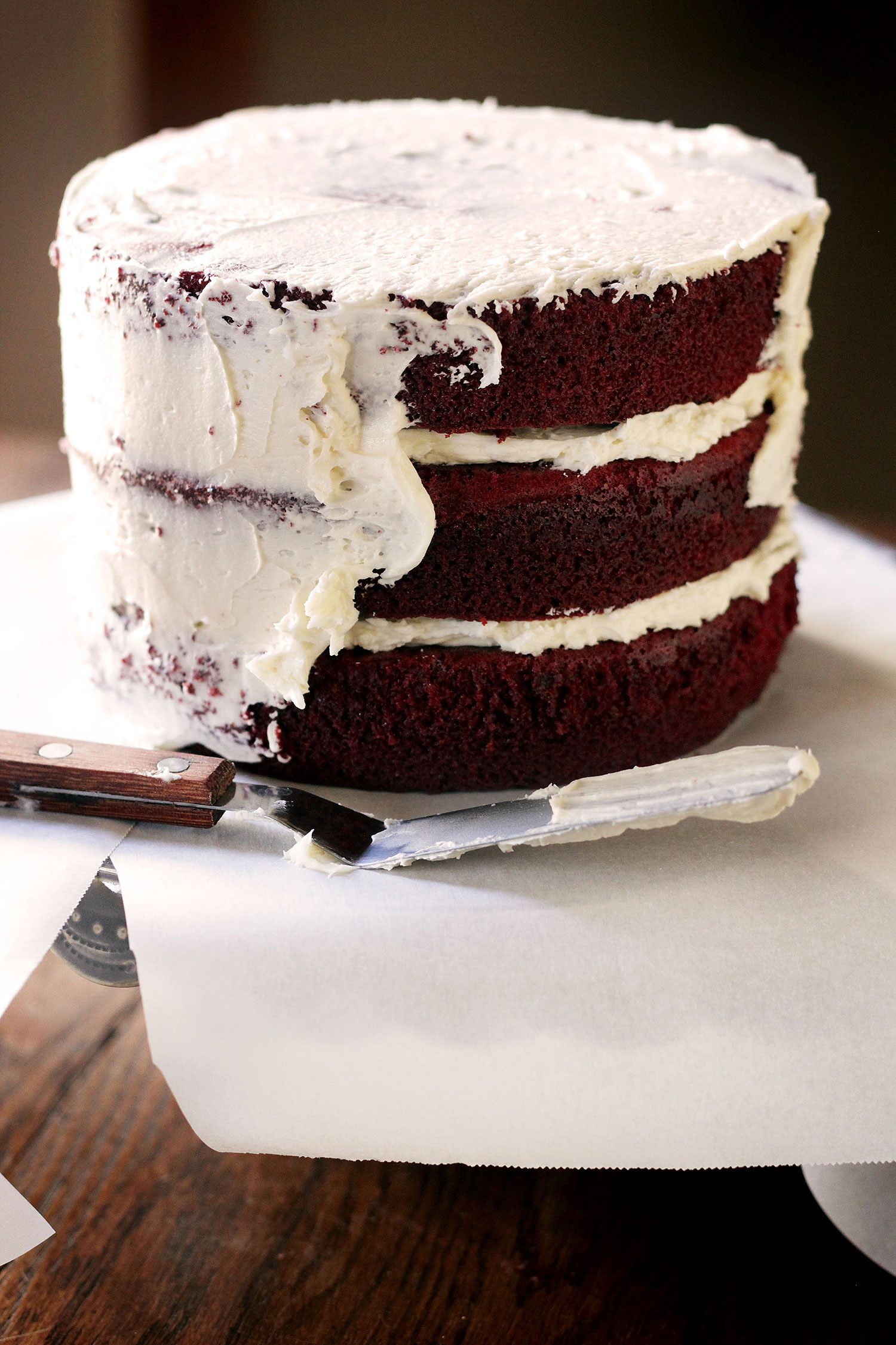 irish-red-velvet-cake-recipe-01