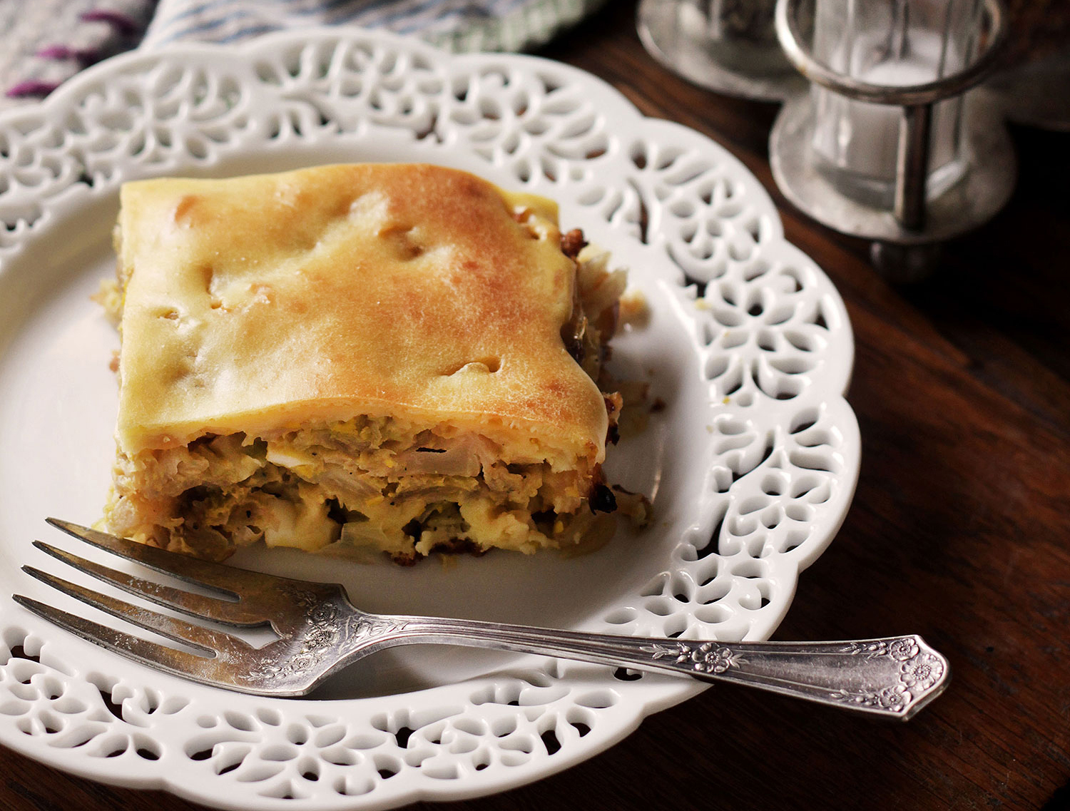 russian-cabbage-pie-recipe-11