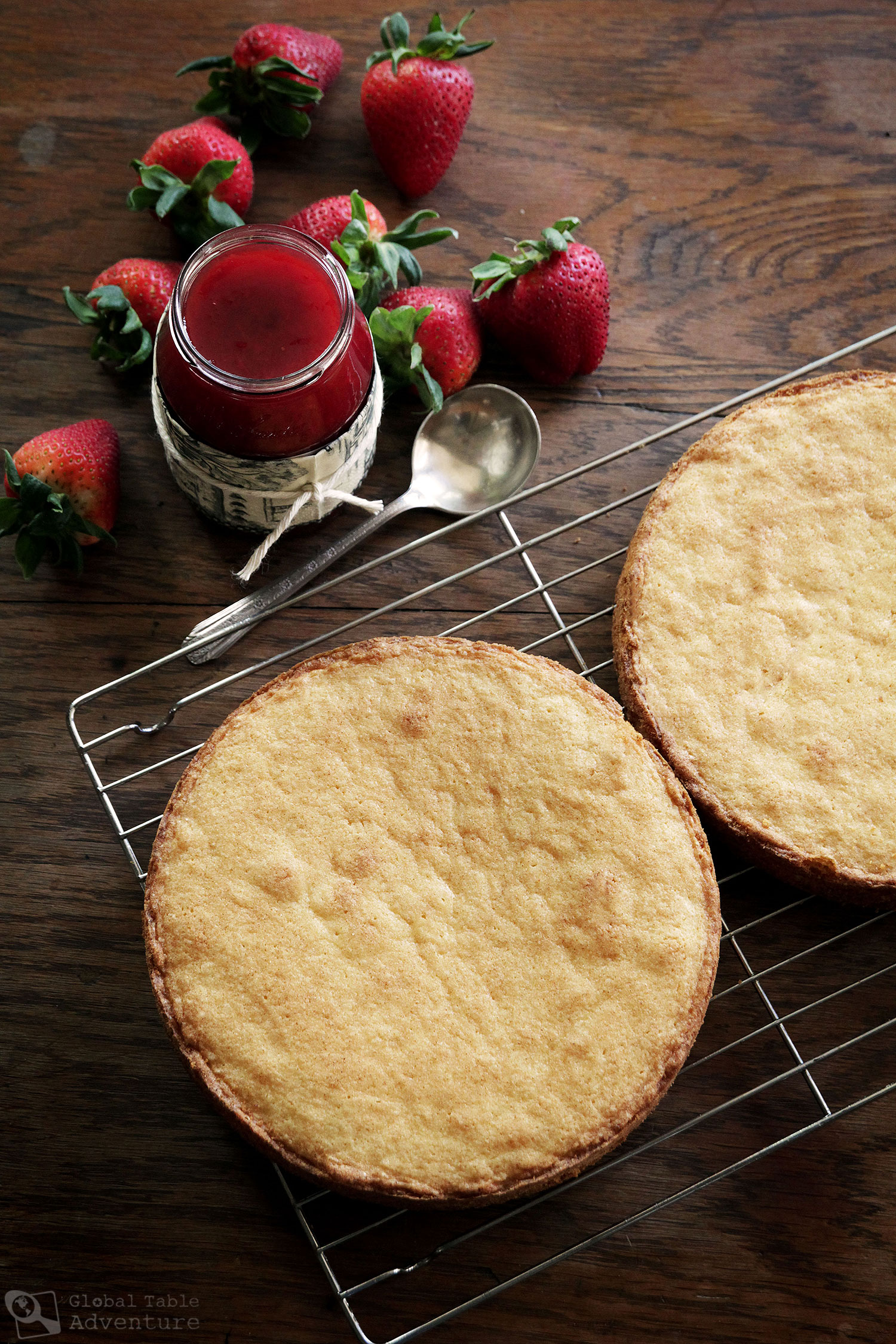 sponge-cake-recipe-11