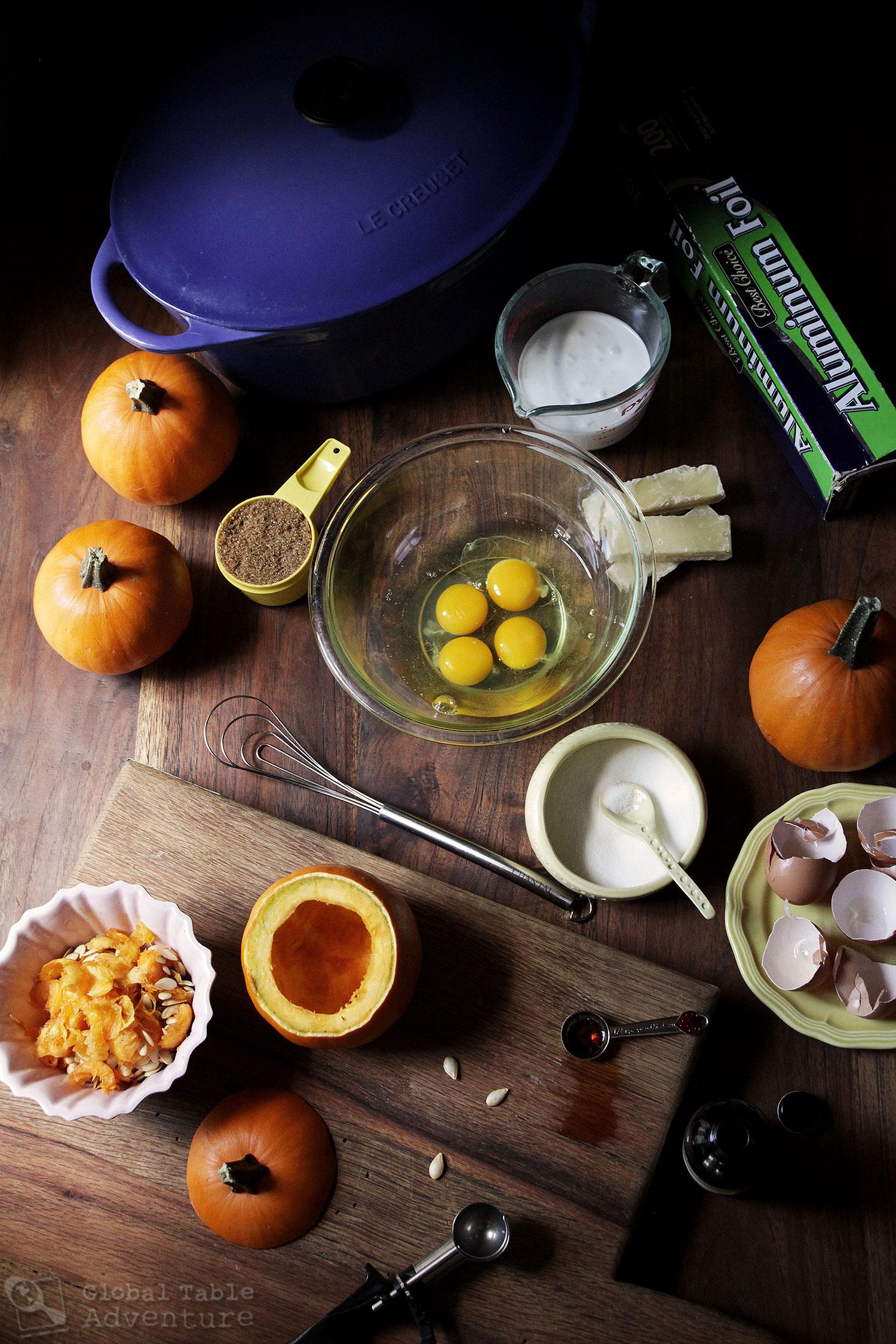 pumpkin-coconut-custard-recipe-06