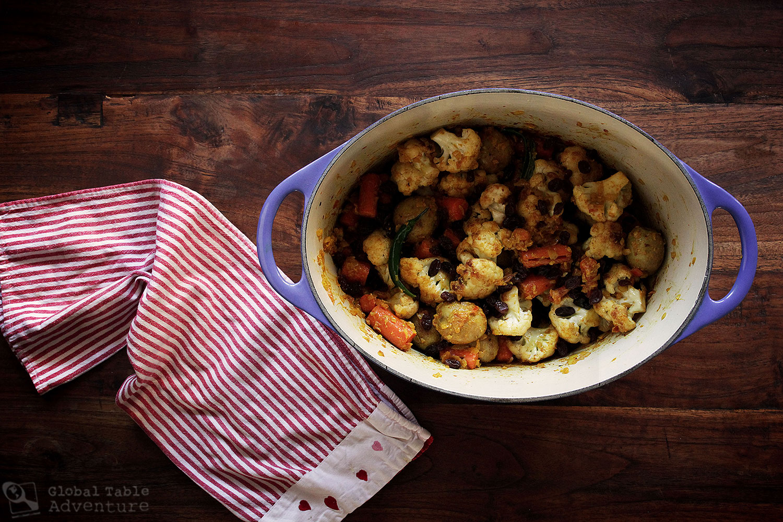 biriyani-recipe-10