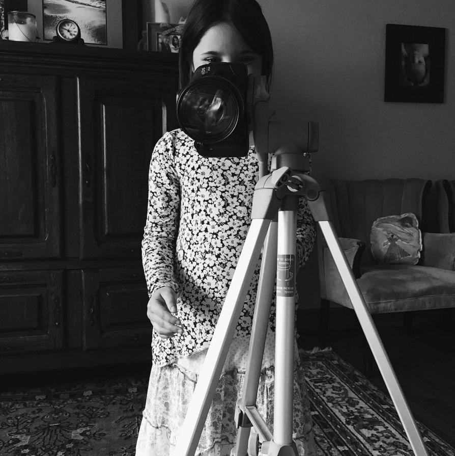 Ava-photographer