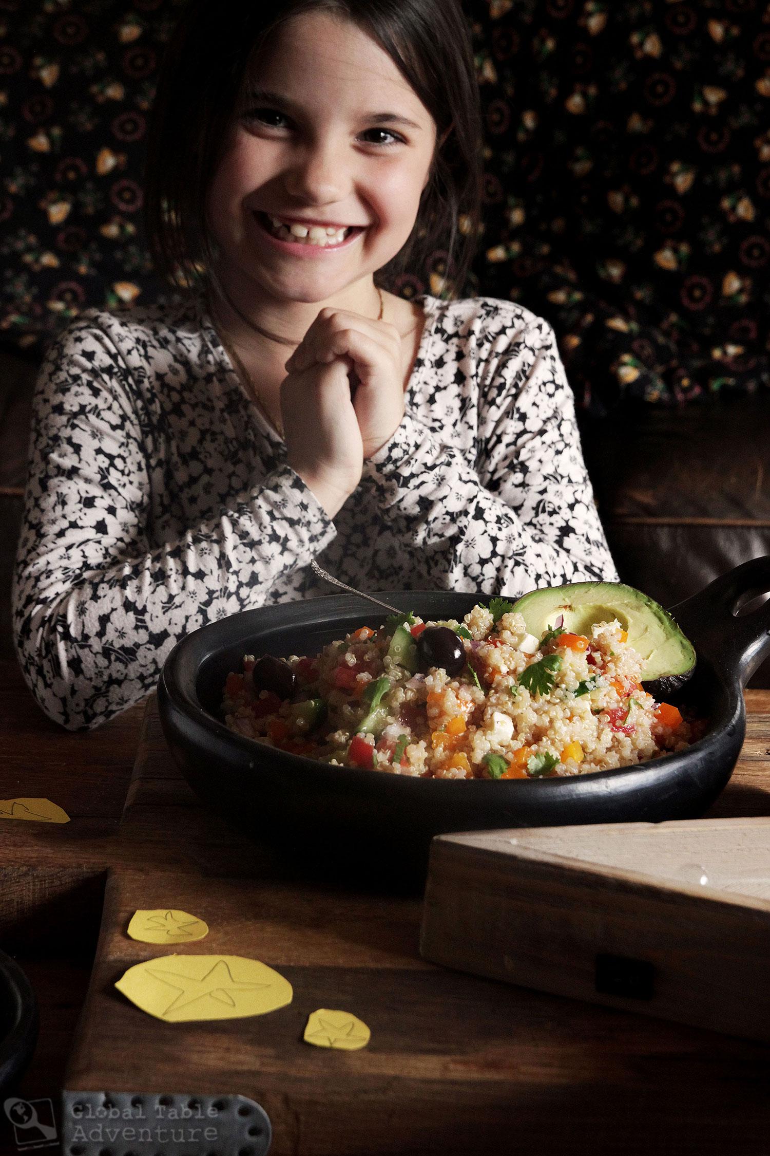 peruvian-quinoa-salad-recipe-02
